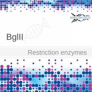 simple_biotech_showcase_ (16)