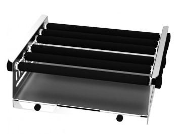 Platform für Schüttler CAPP CRP-3X