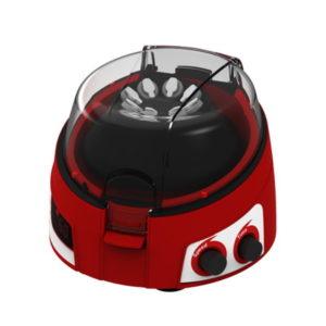 Mikrozentrifuge, Mini Zentrifuge, mini centrifuge