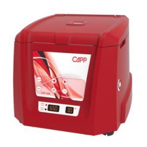 Klinische Zentrifuge | Blutzentrifuge |clinical medical centrifuge | Arztzentrifuge | medizinische Zentrifuge | Blut Serum Plasma Zentrifuge