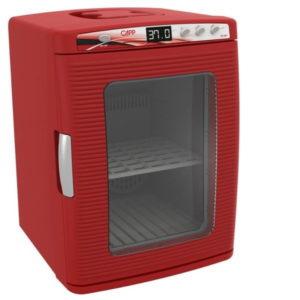 Inkubator Brutschrank mit Kühlung und Heizung | cooling Incubator
