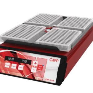 microwellplate shaker | microtiter plate sheker | ELISA Plattenschüttler | Mikroplatten Schüttler