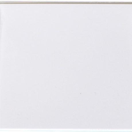 Glasplatten für SDS-PAGE und vertikale Elektrophorese vollständig kompatibel mit den Originalplatten von Bio-Rad, VWR Peqlab und weiterern Herstellern.