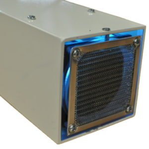 UV Air desinfection device | Air desinsifector | UV Reciruculator | UV Rezirkulator | UV Dekontamination | UV Raumluftdekontamination | UV Air flow system