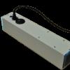 UV Rezirkulator   UV Luftdesinfektor   Raumluft Desinfektor   UV Luftdesinfektionsgerät