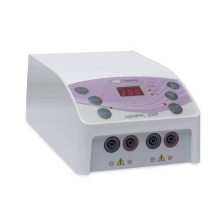 NanoPAC300-P Mini Power Supply