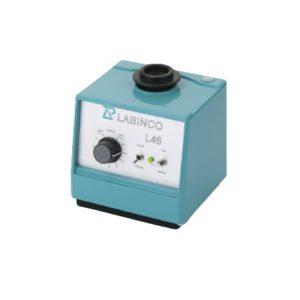 Vortexer, Vibrationsschüttler, Vortex Mischer, Vortex Schüttler, Reagenzglasmischer, Reagenzglasschüttler, Vortex Shaker