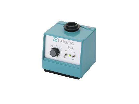 Labinco Vortex Mixer  L-46